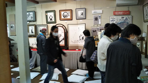 DSC_0004rakuichi.jpg