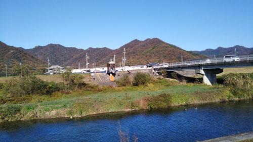 DSC_0006栗栖川.jpg