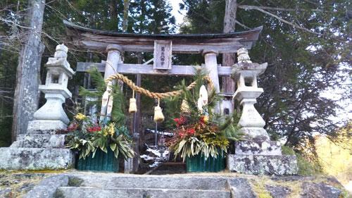 DSC_0006龍王神社.jpg