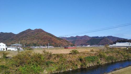 DSC_0007やま.jpg