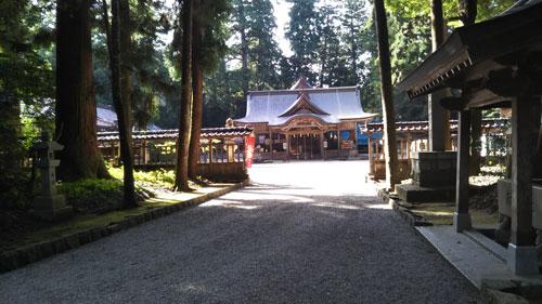 DSC_0007伊和神社.jpg