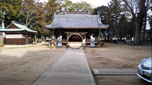 DSC_0009hachimangu.jpg