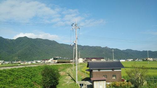 DSC_0012kishinsen.jpg