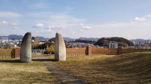DSC_0021nagoyama.jpg