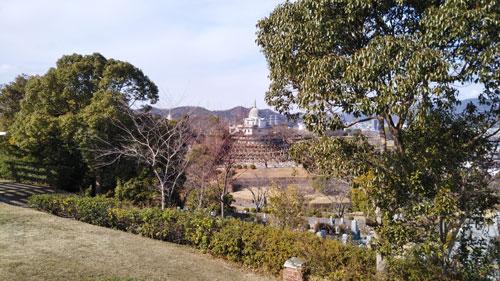 DSC_0023nagoyama.jpg