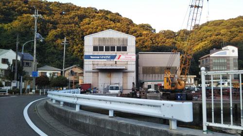 DSC_0027町田鉄工所.jpg