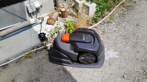 DSC_0036automower.jpg