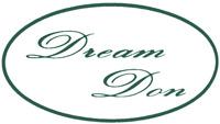 dd-logo.jpg